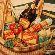 Werbetexte für Maggi von Frank Wedekind