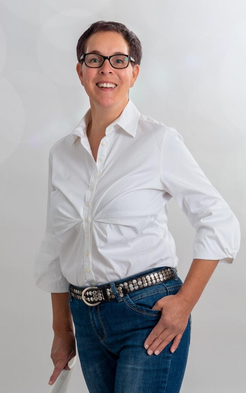 Susanne Buck, Ihre Expertin für Texte in Mainz, Oppenheim und Rheinhessen